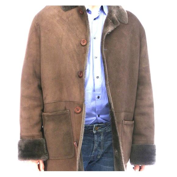 peter mark Jackets   Coats  b331cbee2